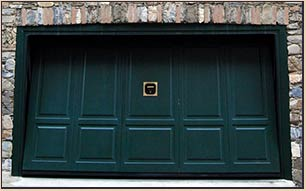 Garage Door Mobile Service Firestone, CO 303-872-4785